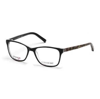 Cover Girl CG0459 Eyeglasses