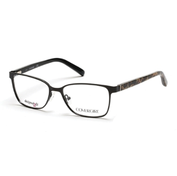 Cover Girl CG0460 Eyeglasses