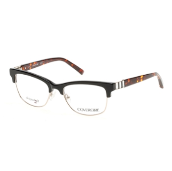 Cover Girl CG0461 Eyeglasses