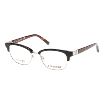 Cover Girl CG0462 Eyeglasses