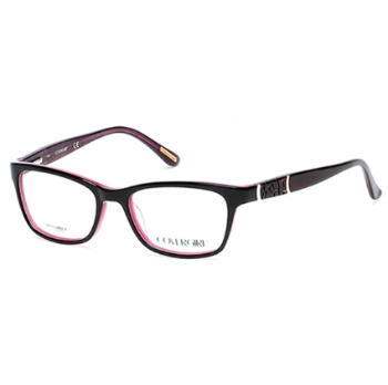 Cover Girl CG0531 Eyeglasses