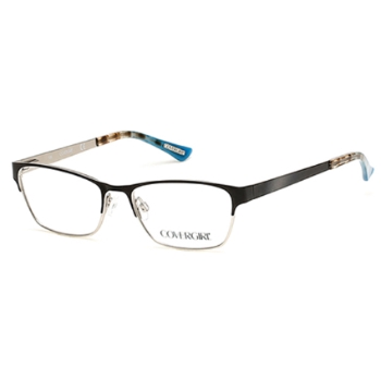 Cover Girl CG0532 Eyeglasses