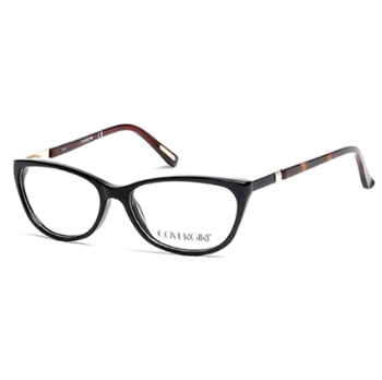 Cover Girl CG0534 Eyeglasses