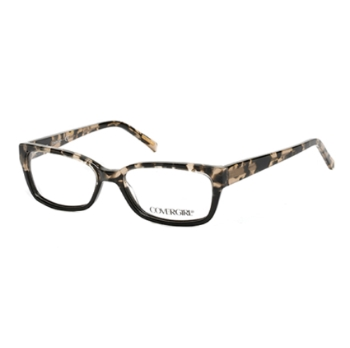 Cover Girl CG0536 Eyeglasses