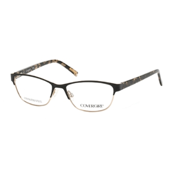 Cover Girl CG0537 Eyeglasses