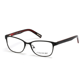 Cover Girl CG0539 Eyeglasses