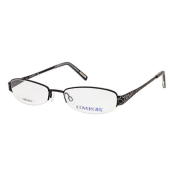Cover Girl CG0384 Eyeglasses
