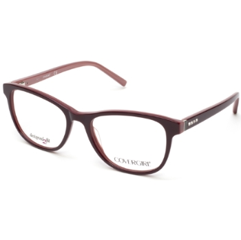 Cover Girl CG0463 Eyeglasses