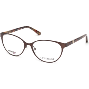 Cover Girl CG0465 Eyeglasses