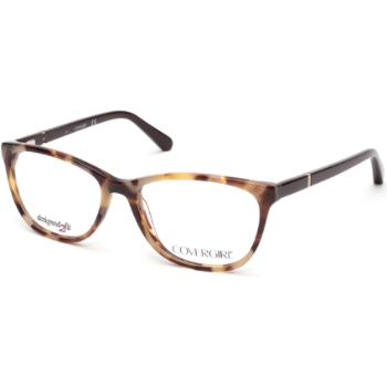Cover Girl CG0466 Eyeglasses