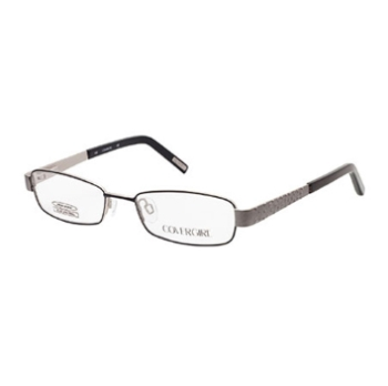 Cover Girl CG0504 Eyeglasses