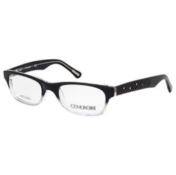 Cover Girl CG0513 Eyeglasses