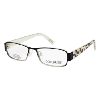 Cover Girl CG0514 Eyeglasses