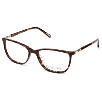 Cover Girl CG0541 Eyeglasses
