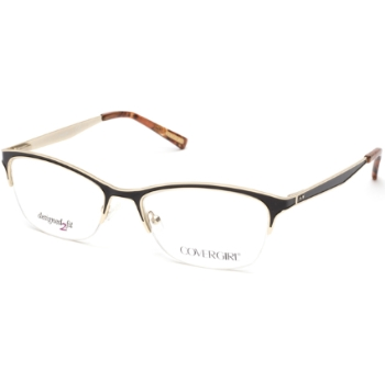 Cover Girl CG0543 Eyeglasses