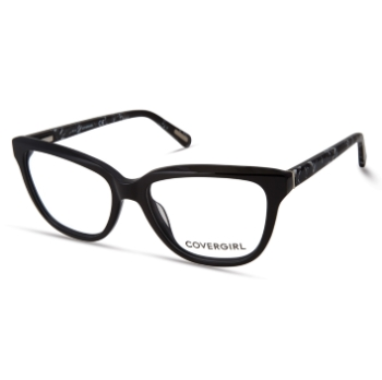 Cover Girl CG0556 Eyeglasses