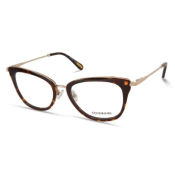 Cover Girl CG0559 Eyeglasses