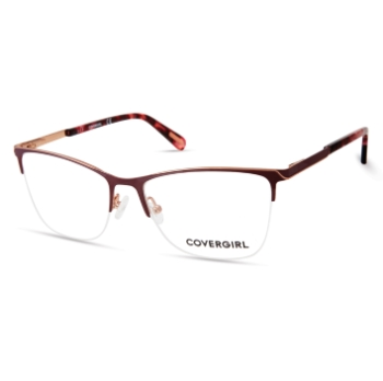 Cover Girl CG4006 Eyeglasses