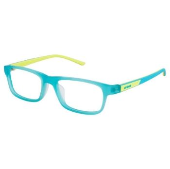 Crocs Eyewear JR 049 Eyeglasses