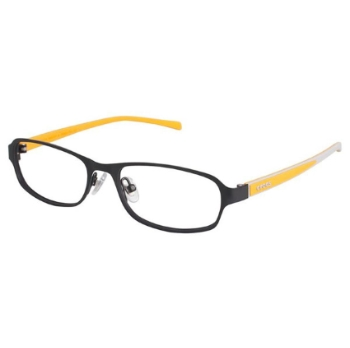 Crocs Eyewear JR 057 Eyeglasses
