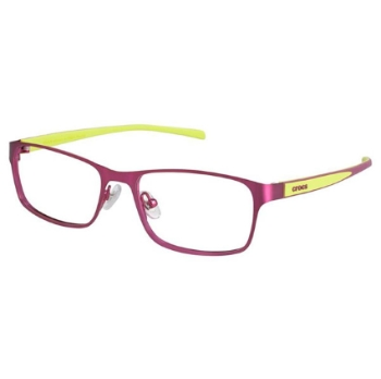 Crocs Eyewear JR 058 Eyeglasses