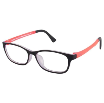 Crocs Eyewear JR 6005 Eyeglasses