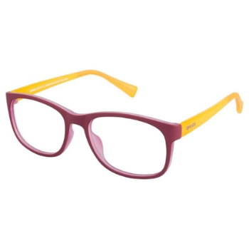 Crocs Eyewear JR 6006 Eyeglasses