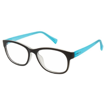 Crocs Eyewear JR 6011 Eyeglasses