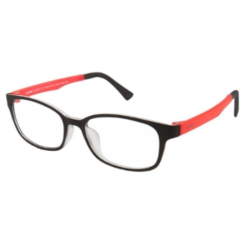 Crocs Eyewear JR 6012 Eyeglasses