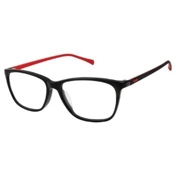 48f70e528e0 Crocs Eyewear CF 3107 Eyeglasses