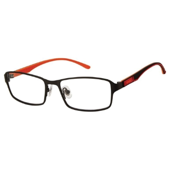 Crocs Eyewear JR 075 Eyeglasses