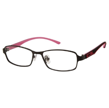 Crocs Eyewear JR 076 Eyeglasses