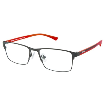 Crocs Eyewear JR 077 Eyeglasses