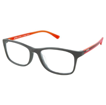 Crocs Eyewear JR 078 Eyeglasses