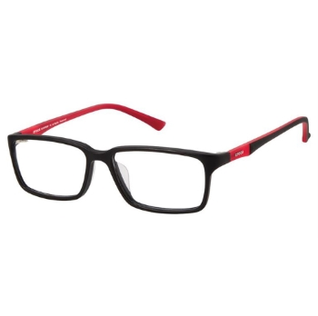 Crocs Eyewear JR 081 Eyeglasses