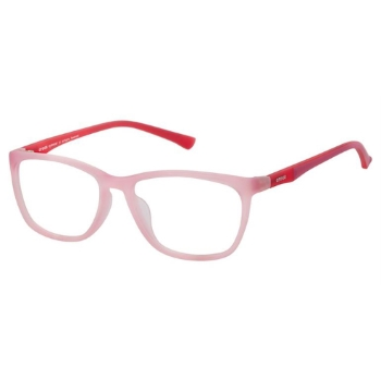 Crocs Eyewear JR 083 Eyeglasses