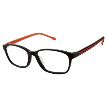 Crocs Eyewear JR 088 Eyeglasses