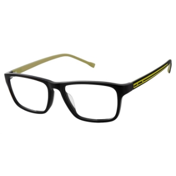 Crocs Eyewear JR 091 Eyeglasses