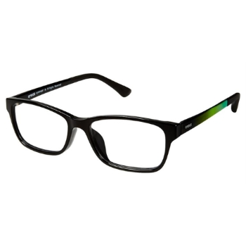 Crocs Eyewear JR 6021 Eyeglasses