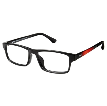 Crocs Eyewear JR 6022 Eyeglasses
