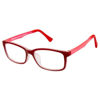 Crocs Eyewear JR 6028 Eyeglasses