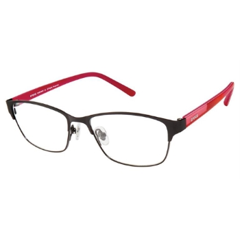 Crocs Eyewear JR 6038 Eyeglasses
