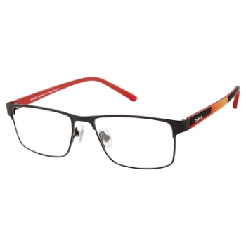 Crocs Eyewear JR 6039 Eyeglasses
