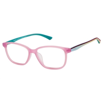Crocs Eyewear JR 6048 Eyeglasses