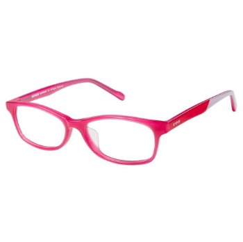 Crocs Eyewear JR 7012 Eyeglasses