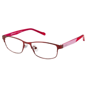 Crocs Eyewear JR 7015 Eyeglasses