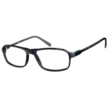 J K London Crouch Hill Eyeglasses