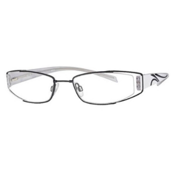 Crush 850003 Eyeglasses