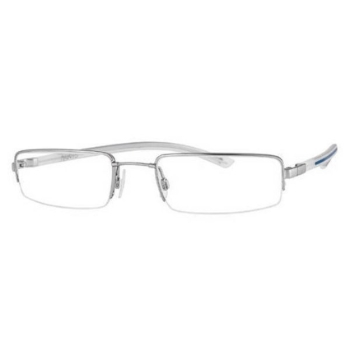 Crush 850004 Eyeglasses
