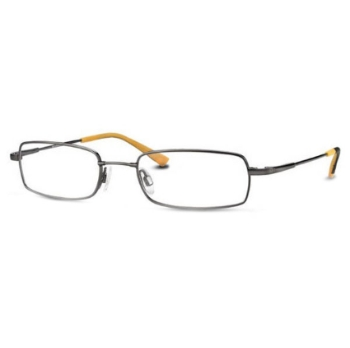 Crush 850008 Eyeglasses